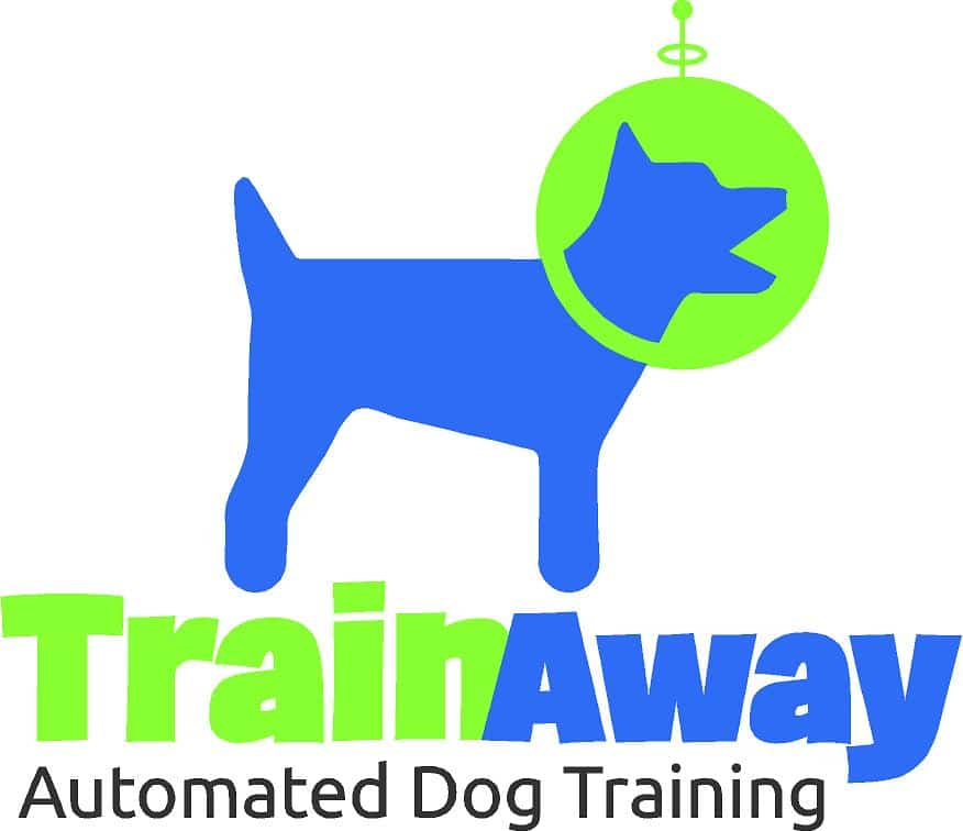 Pet owners can turn smartphones into dog training tool with TrainAway App for fearful and anxious dogs