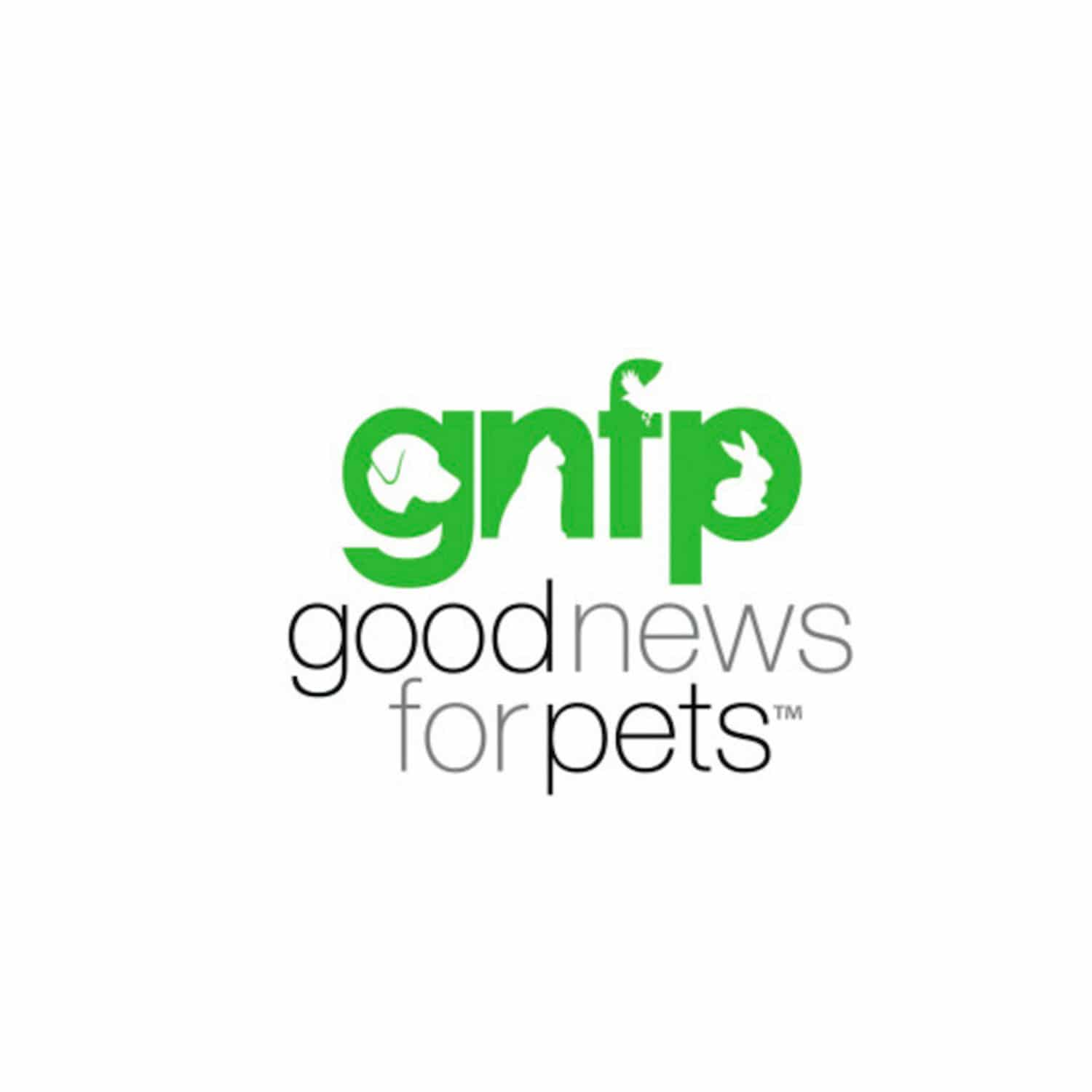 Pet news website celebrating two decades of sharing good news for pets